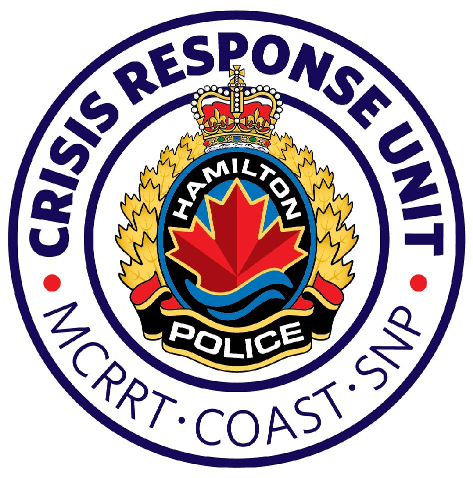 Crisis Response Team