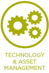 Technology & Asset Management