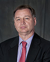 Walt Juchniewicz