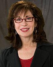 Madeleine Levy