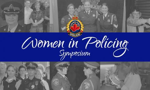 Hamilton Police Service | To Serve & Protect in Partnership