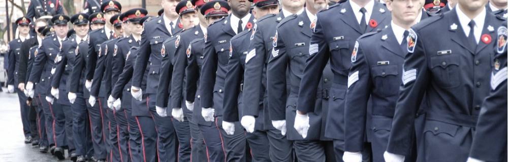About HPS | Hamilton Police Service