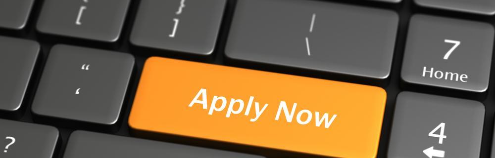 Careers & Opportunities   Hamilton Police Service